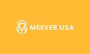 Meever USA <br>Piling Products & Equipment<br><br>Sales & Rentals<br>